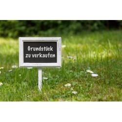 Tolles Grundstück in Wennigsen, OT Holtensen